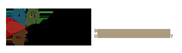 SAPECS Logo